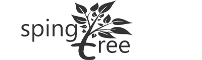 Spingtree