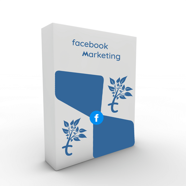Facebook Marketing ,Grow your business using Facebook pics/photos/posts & Target more than 2000-5000 customer just Rs 800 by spingtree.com