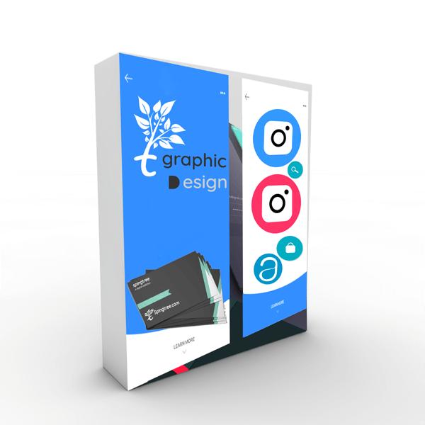 Logo Plus Banner Design at very cheap rates Rs 300,Spingtree do logo design ,banner design ,online marketing, app development for startups and enterprise