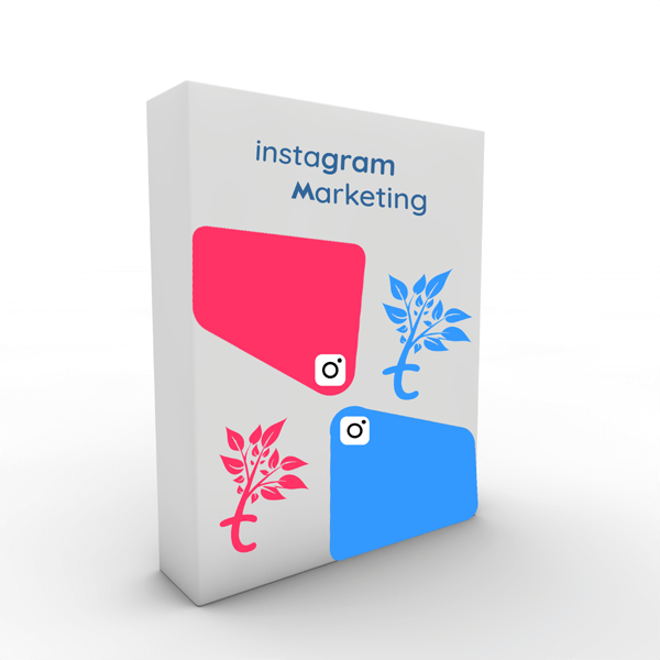 Instagram Marketing ,Grow your business using Instagram pics/photos/posts & Target more than 2000-5000 customer just Rs 800 by spingtree.com
