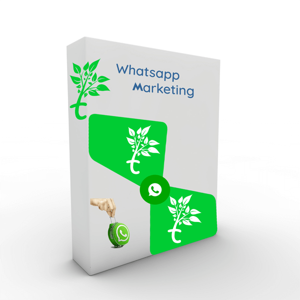 Whatsapp Marketing ,Grow your business using Whatsapp Marketing pics/photos/posts and Target more than 1000-2000 customer just Rs 500 by Spingtree.com
