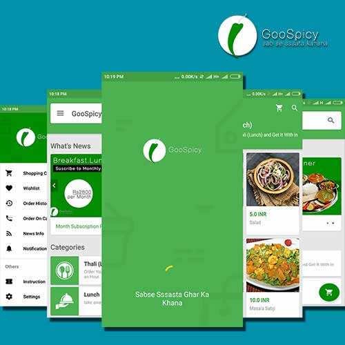 cheap android app development india,cheap android app development online,cheap android app development,cheap ecommerce android app builder in delhi ncr